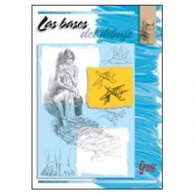Colección Leonardo Nº 3 Las Bases del Dibujo III