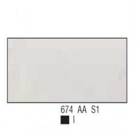 Óleo Artists´ Winsor & Newton 674 Blanco subcapa (secado rápido) 37 ml