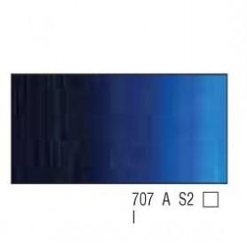 Óleo Artists´ Winsor & Newton 707 Azul Winsor (matiz verde) 37 ml