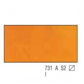 Óleo Artists´ Winsor & Newton 731 Amarillo Winsor oscuro 37 ml