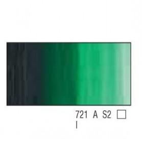 Óleo Artists´ Winsor & Newton Verde Winsor (tono amarillo) 721 37 ml