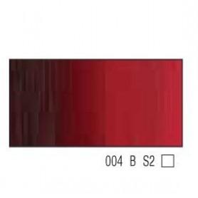 Óleo Artists´ Winsor & Newton 004 Carmesí alzarina 37 ml