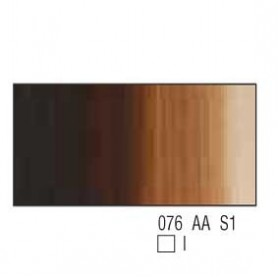 Óleo Artists´ Winsor & Newton 076 Tierra de sombra tostada 37 ml