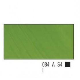 Óleo Artists´ Winsor & Newton 084 Verde de cadmio pálido 37 ml