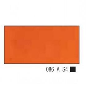 Óleo Artists´ Winsor & Newton 089 Amarillo de cadmio naranja 37 ml