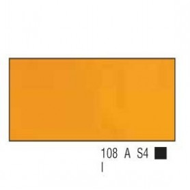 Óleo Artists´ Winsor & Newton 108 Amarillo de cadmio 37 ml