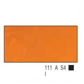 Óleo Artists´ Winsor & Newton 111 Amarillo de cadmio oscuro 37 ml