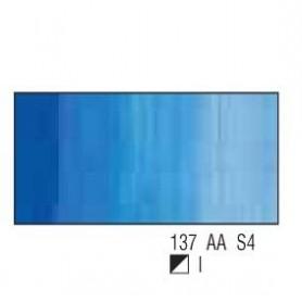 Óleo Artists´ Winsor & Newton 137 Azul cerúleo 37 ml