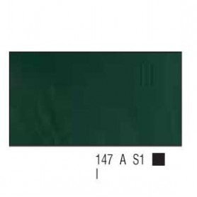 Óleo Artists´ Winsor & Newton 147 Verde cromo oscuro 37 ml