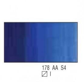 Óleo Artists´ Winsor & Newton 178 Azul cobalto 37 ml