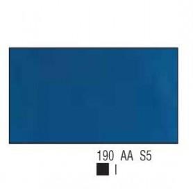 Óleo Artists´ Winsor & Newton 190 Turquesa de cobalto 37 ml