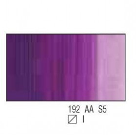 Óleo Artists´ Winsor & Newton 192 Violeta cobalto 37 ml