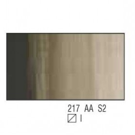 Óleo Artists´ Winsor & Newton 217 Gris de Davy 37 ml