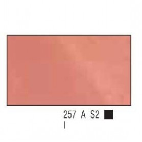 Óleo Artists´ Winsor & Newton 257 Tinta carne 37 ml