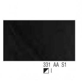Óleo Artists´ Winsor & Newton 331 Negro de marfil 37 ml