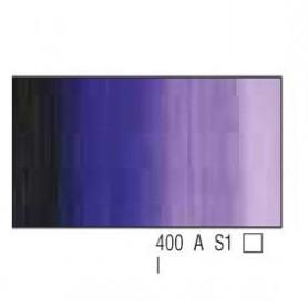 Óleo Artists´ Winsor & Newton 400 Tono azul malva 37 ml