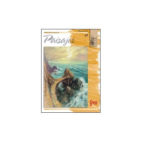 Colección Leonardo Nº 17 Paisajes
