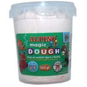 Alpino Magic Dough Carne 160 grs.
