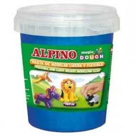 Alpino Magic Dough Azul 160 grs.