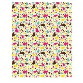 Papel Decopatch 682 1 hoja