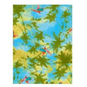 Papel Decopatch 693 1 hoja