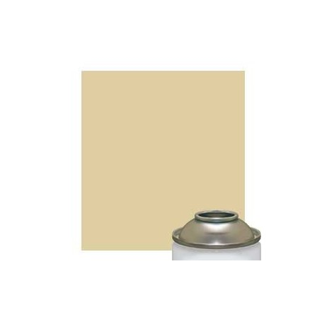 Spray Pintyplus Evolution Beige Ral 1014