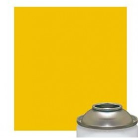 Spray Pintyplus Evolution Amarillo Ral 1021