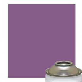Spray Pintyplus Evolution Violeta Ral 4001
