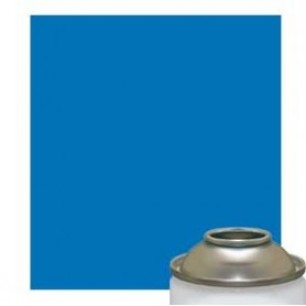 Spray Pintyplus Evolution Azul Ral 5015