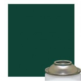 Spray Pintyplus Evolution Verde Ral 6005