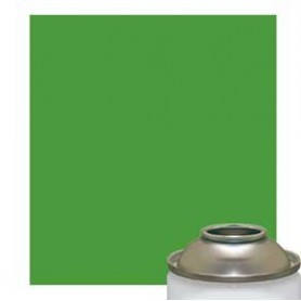 Spray Pintyplus Evolution Verde Ral 6018