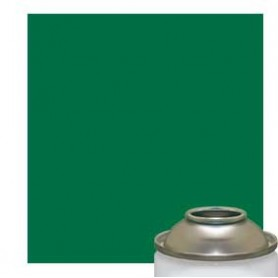 Spray Pintyplus Evolution Verde Ral 6029