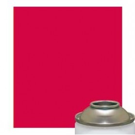 Spray Pintyplus Evolution Rojo F107