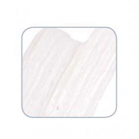 Óleo Schmincke College Blanco titanio