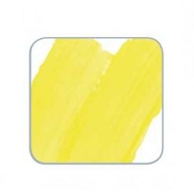 Óleo Schmincke College Amarillo limón