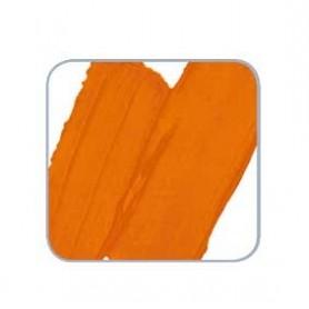 Óleo Schmincke College Naranja