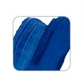 Óleo Schmincke College Azul ultramar