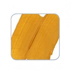 Óleo Schmincke College Ocre amarillo