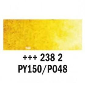 Acuarela Rembrandt 238 Gomaguta 20 ml