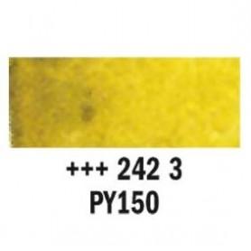 Acuarela Rembrandt 242 Aureolina 20 ml