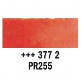 Acuarela Rembrandt 314 Rojo Cadmio medio 20 ml