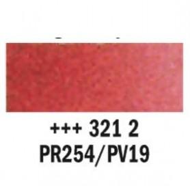 Acuarela Rembrandt 321 Laca Granza permanete claro 20 ml