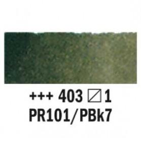 Acuarela Rembrandt 403 Pardo Van Dyck 20 ml