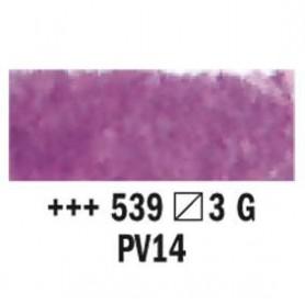 Acuarela Rembrandt 539 Violeta cobalto 20 ml