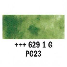 Acuarela Rembrandt 629 Tierra verde 20 ml