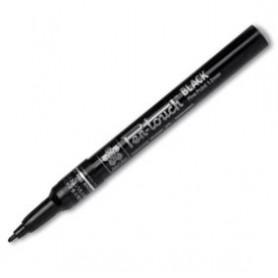 Rotulador Pen Touch Calligrapher Negro F
