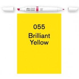 Winsor & Newton Pigment marker Amarillo brillante