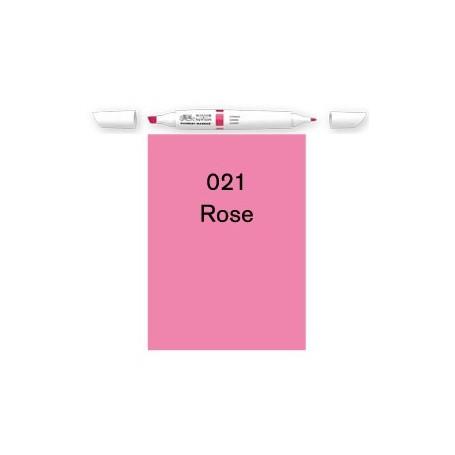 Winsor & Newton Pigment marker Rosa