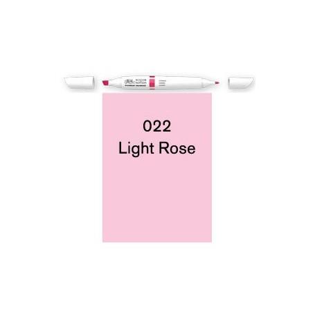 Winsor & Newton Pigment marker Rosa claro