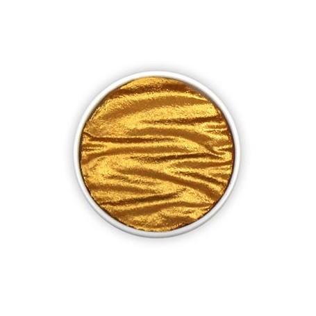 Acuarela Finetec Tibet Gold 30mm